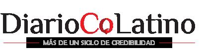 Reseña histórica de Co Latino