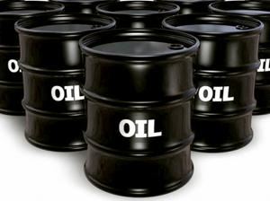 El petróleo en alza por las tensiones geopolíticas