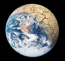 Internet Adaptación cambio climático
