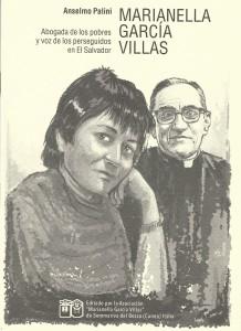 *2Italiano libro2