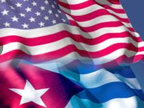 Internet Cuba - Estados Unidos