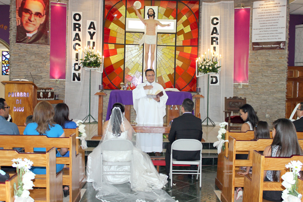 Anulacion Matrimonio Catolico 2018 : Diario co latino informándote con credibilidad