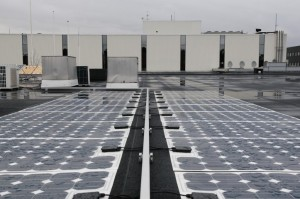 *Art. mitos energía solar (Small)