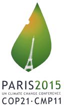 COP21 climate change