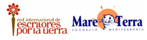 Internet RIET logos