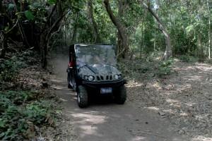 Parque Deiniger 1