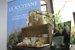 loccitane3