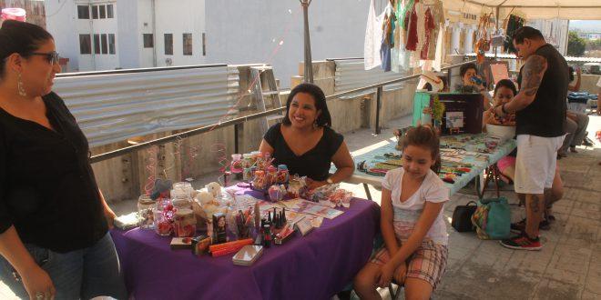 Caf maktub una alternativa cultural en el centro hist rico for Cafe el jardin centro historico