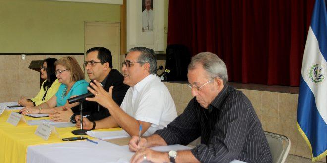 COMURES promueve desarrollo económico y social para prevenir la violencia