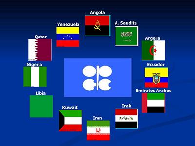 La OPEP y sus socios acuerdan seguir limitando su producción de petróleo