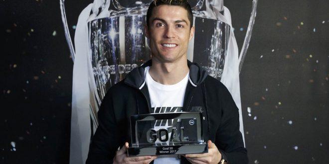 """Ronaldo cree que el partido ante el PSG puede """"marcar la temporada"""""""