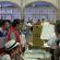 Cierre de centro y conteo de votos