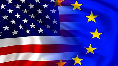 Trump y Juncker anuncian un acuerdo para evitar la guerra comercial