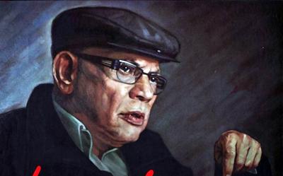 Nicaragüenses evocan legado de Tomás Borge, fundador del FSLN
