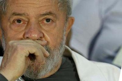 Tribunal de apelaciones desestima último recurso de defensa de Lula