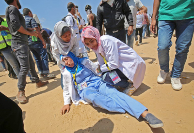 Israel enfrenta ola de condenas