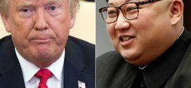 Trump cancela la esperada cumbre con Kim Jong Un