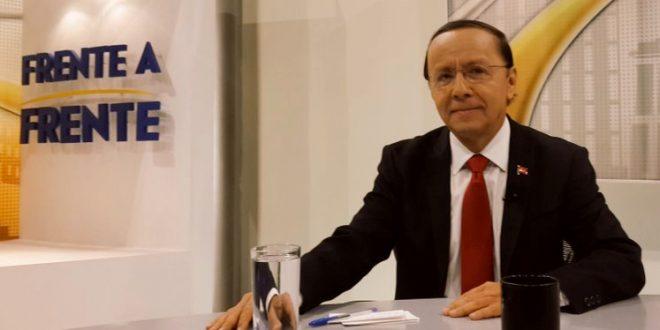 La principal fortaleza electoral del FMLN es su proyecto transformador