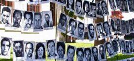 "Cuba lamenta que ""terrorista"" Posada Carriles haya muerto impune"