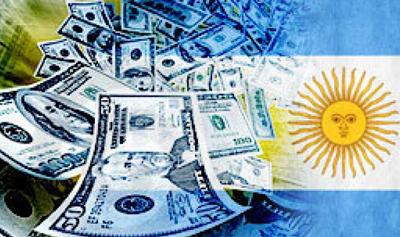Peso argentino cae pero Banco Central dice haber aprendido de la crisis