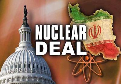Últimos esfuerzos europeos frente a Estados Unidos por el acuerdo nuclear con Irán