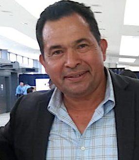Salvadoreños en el exterior preocupados por TPS