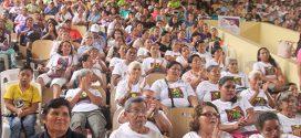 Foro Nacional de Salud celebra 8 años de su fundación