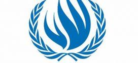 Estados Unidos se retira del Consejo de DDHH de la ONU