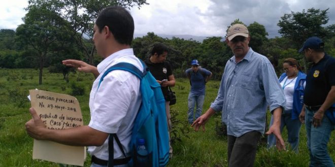 Es momento para la justicia de las víctimas de El Mozote: Oscar Romero