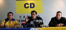 CD no garantiza que Bukele sea su candidato presidencial 2019