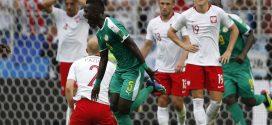 Senegal saca la cara por África en el Mundial